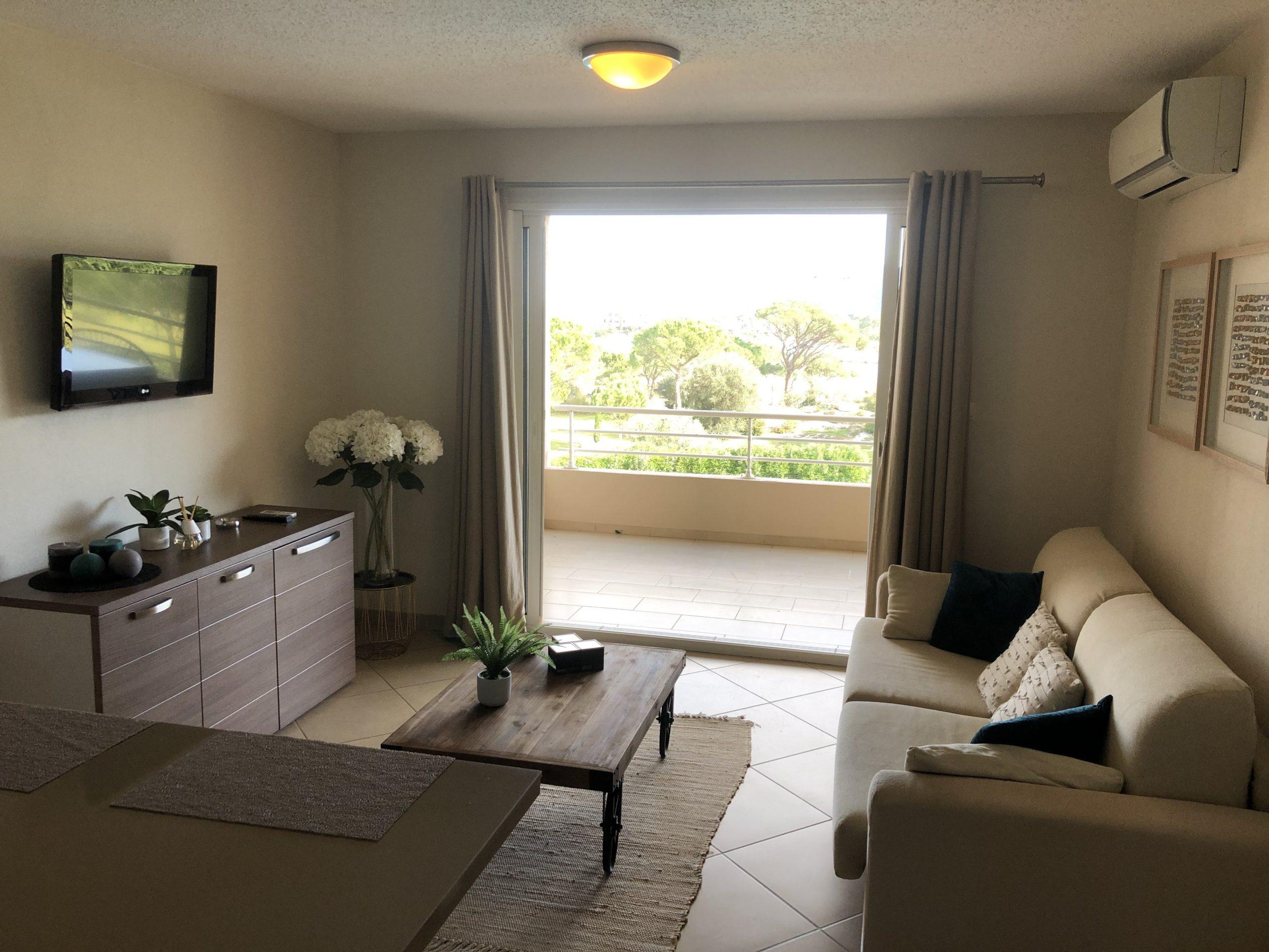 Location-Appartement-Porto-vecchio-Corse-Piscine